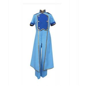 Cardcaptor Sakura : Combat De Costume Syaoran Li Cosplay Acheter