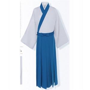 Gintama : Shimura Shinpachi Ensemble Complet Costume Cosplay