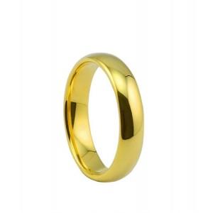 Kyoukai No Kanata : D'or Ring Accessoires Kuriyama Mirai Cosplay Acheter