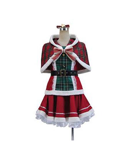LoveLive! : Full Set Costume Et Châle Honoka Kousaka Cosplay Acheter