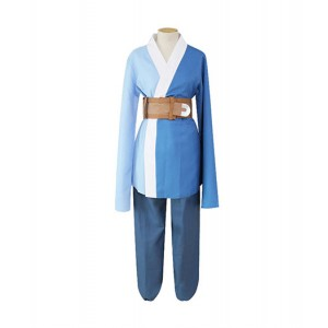 Naruto : Haute Qualité Next Generations Mitsuki Adulte Costumes Cosplay