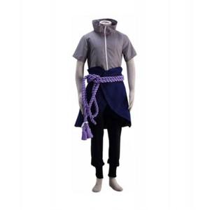 Naruto : Ninja Susuke Costumes Cosplay Vente Pas Cher