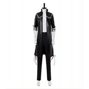 Boku no Hero Academia : Cosplay Dabi Manteau Costume Vente Pas Cher