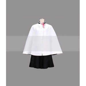 Demon Slayer : Kimetsu no Yaiba Cosplay Sanemi Shinazugawa Costume Kit