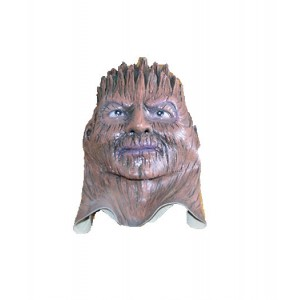Guardians of the Galaxy : Groot Homme Arbre Masque Cosplay