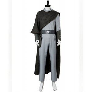 Rogue One: A Star Wars Story Full Set Bail Organa Costume Cosplay Vente Pas Cher