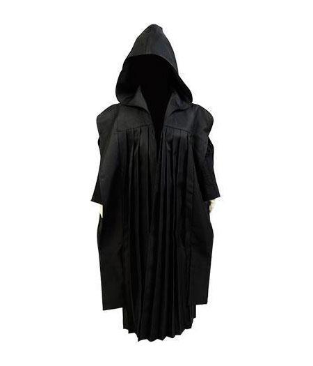 Star Wars : Dark Maul Darth Maul Enfant Costume Cosplay Acheter