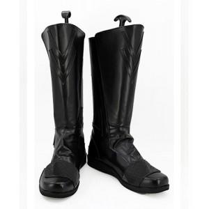 Star Wars : Haute Qualité Darth Maul Boots Cosplay Acheter