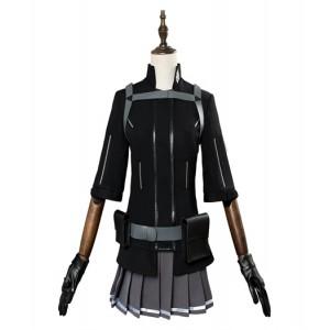 Fate/Grand Order : Costume Kit Fujimaru Ritsuka Cosplay