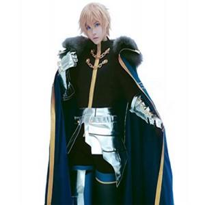 Fate/Grand Order : Costume Kit Gawain Cosplay Achat