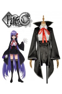 Fate/Grand Order : Ensemble Complet  Moon Cancer BB Costume Cosplay
