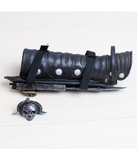 Assassin's Creed : Black Flag Armes Accessoires Edward James Kenway Cosplay
