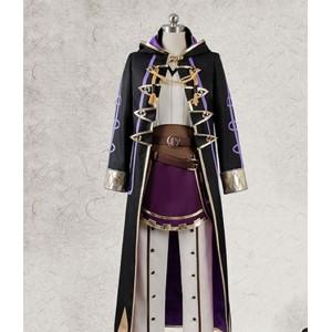 Fire Emblem : Awakening Avatar Reflet Robin Daraen Costume Cosplay Acheter