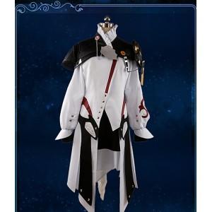 Final Fantasy 14 : Y'shtola Costume Cosplay Acheter