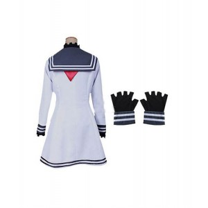 Kantai Collection : Femme Murakumo Uniforme Scolaire Costumes Cosplay Acheter