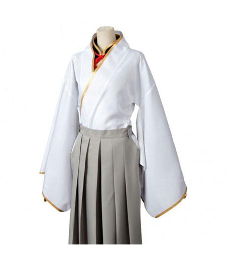 Touken Ranbu : Cosplay Costume Kasen Kanesada Ensemble Complet Acheter