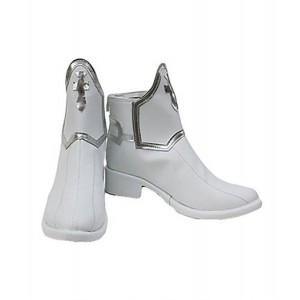 Sword Art Online : Yuuki Asuna Chaussures Cosplay Acheter