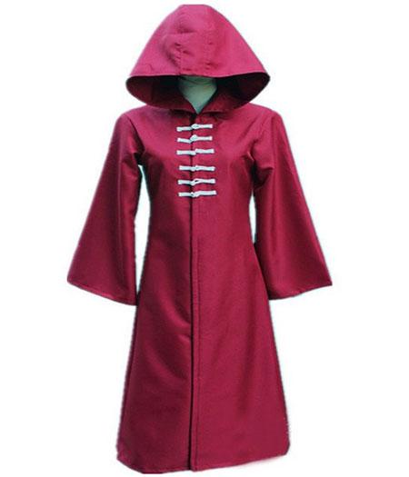 Tokyo Ghouls : Kirishima Ayato Pourpre Cap Costumes Cosplay Acheter