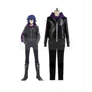 Tokyo Ghoul : Ayato Kirishima Veste Et Pantalon Costume Cosplay
